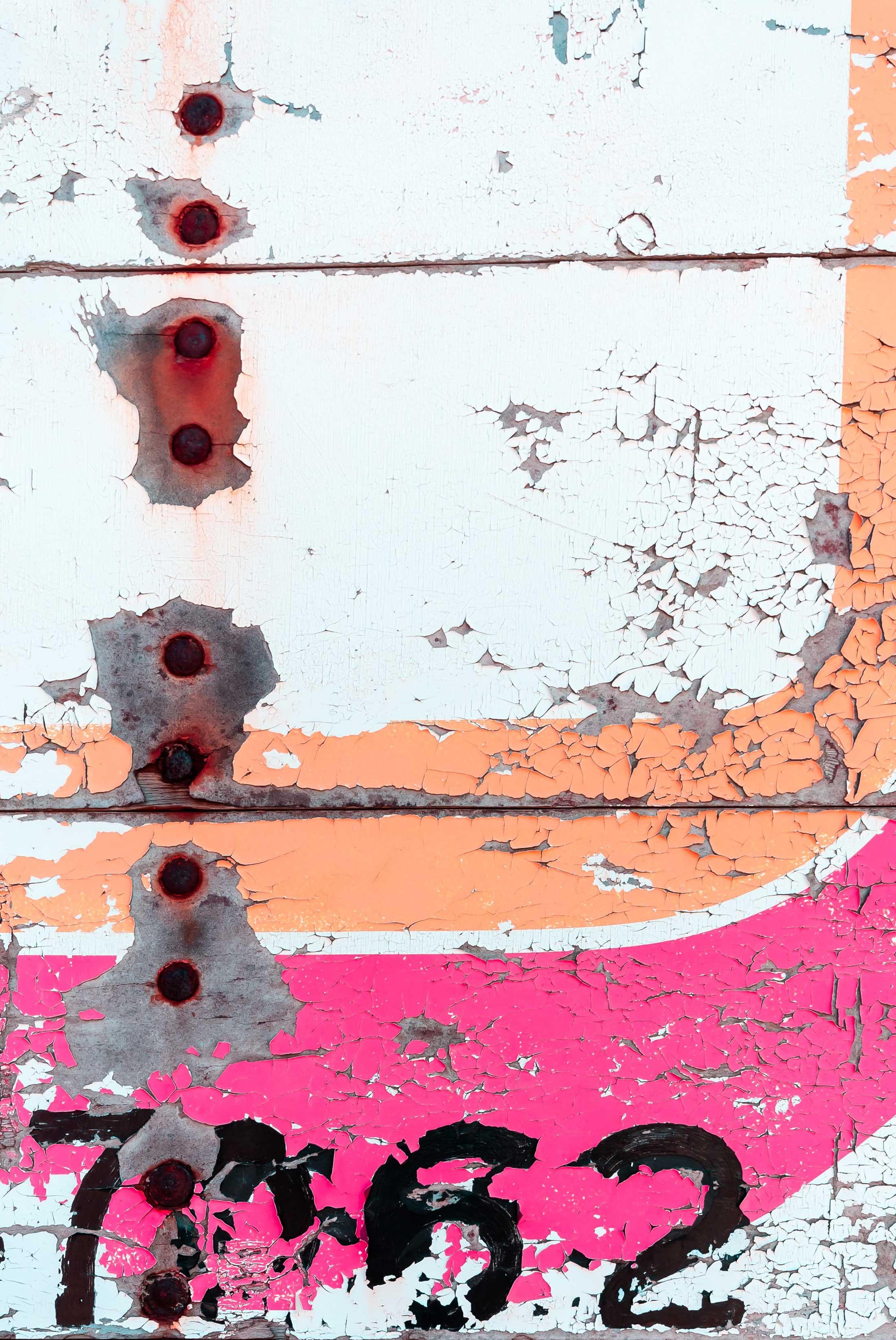 Julia Menéndez diseño web freelance grunge background